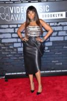 Jennifer Hudson - New York - 25-08-2013 - Mtv Video Music Awards 2013: il red carpet si fa aggressivo