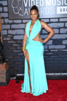 Ashanti - New York - 25-08-2013 - Mtv Video Music Awards 2013: Katy Perry è una bellezza bestiale
