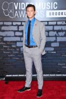 Joseph Gordon-Levitt - New York - 25-08-2013 - Mtv Video Music Awards 2013: Katy Perry è una bellezza bestiale