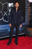 Will Smith - New York - 25-08-2013 - Mtv Video Music Awards 2013: Katy Perry è una bellezza bestiale