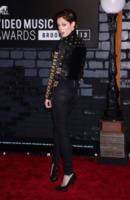 Coco Rocha - Brooklyn - 25-08-2013 - Mtv Video Music Awards 2013: il red carpet si fa aggressivo