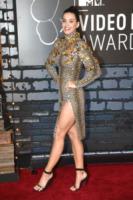 Katy Perry - New York - 26-08-2013 - Spacco mio, quanto mi piaci: ecco le celebrity in… gamba!