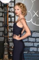 Taylor Swift - New York - 26-08-2013 - Mtv Video Music Awards 2013: Katy Perry è una bellezza bestiale