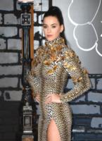 Katy Perry - New York - 26-08-2013 - Mtv Video Music Awards 2013: Katy Perry è una bellezza bestiale