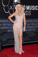 Ellie Goulding - Brooklyn - 25-08-2013 - Mtv Video Music Awards 2013: l'abito sexy è un must per le star