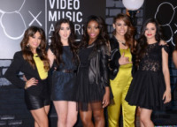 Fifth Harmony - Brooklyn - 25-08-2013 - Mtv Video Music Awards 2013: Katy Perry è una bellezza bestiale