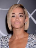 Rita Ora - Brooklyn - 25-08-2013 - Mtv Video Music Awards 2013: Katy Perry è una bellezza bestiale