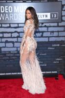 Ciara - New York - 25-08-2013 - Avvolte in una nuvola di tulle e sotto… la lingerie!