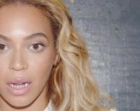 Beyonce Knowles - 26-08-2013 - Katy, Rihanna, Miley: star dal ruggito d'oro
