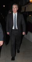 Principe Andrea Duca di York - Londra - 10-07-2013 - Sarah e Andrea: c'eravamo tanto amati, ci amiamo ancora…