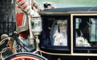 Principe Andrea Duca di York, Sarah Ferguson - Londra - 24-07-1986 - Sarah e Andrea: c'eravamo tanto amati, ci amiamo ancora…