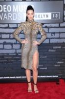 Katy Perry - New York - 26-08-2013 - Billboard incorona Pink come Donna dell'anno