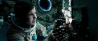 Sandra Bullock - Los Angeles - 28-08-2013 - Festival di Venezia: è il giorno di Gravity