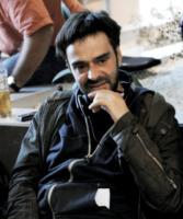 Razvan Radulescu - 28-08-2013 - Festival di Venezia: la giuria perde un giurato