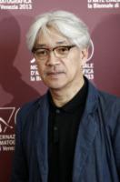 Ryuchi Sakamoto - Venezia - 28-08-2013 - Festival Venezia: la Giuria della 70esima edizione
