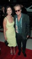 Catherine Zeta Jones - Swansea - 18-12-2000 - Michael Douglas e Catherine Zeta-Jones prendono una pausa