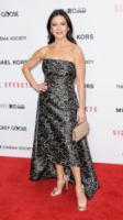 Catherine Zeta Jones - New York - 31-01-2013 - Michael Douglas e Catherine Zeta-Jones prendono una pausa