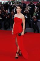 Sandra Bullock - Venezia - 27-08-2013 - Vade retro abito!: Le dive al Festival di Venezia