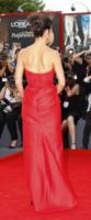 Sandra Bullock - Venezia - 29-08-2013 - Vade retro abito!: Le dive al Festival di Venezia