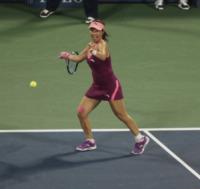 Zheng Jie - Flushing Meadows - 29-08-2013 - US Open: continua la serie negativa per Venus Williams