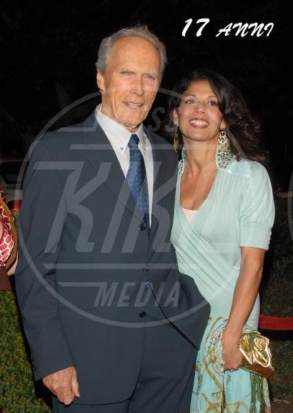 Clint Eastwood - Beverly Hills - 08-10-2006 - Niente è per sempre, soprattutto in amore