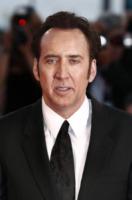 Nicolas Cage - Venezia - 29-08-2013 - Festival di Venezia: Nicolas Cage alla premiere di Joe