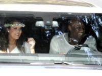 Lamar Odom, Khloe Kardashian - Los Angeles - 30-04-2012 - Khloe Kardashian su Twitter: non sono fatta d'acciaio
