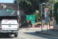 Arresto Lamar Odom - Los Angeles - 30-08-2013 - Arrestato Lamar Odom: segni oggettivi di intossicazione