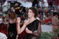Ksenia Rappoport - Venezia - 30-08-2013 - Festival di Venezia: Judi Dench incanta al Lido