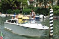 Minions - Venezia - 01-09-2013 - Festival di Venezia: Laura Morante porta l'eleganza al Lido