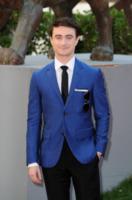 Daniel Radcliffe - Venezia - 01-09-2013 - Festival di Venezia: Daniel Radcliffe è Allen Ginsberg