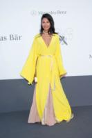Goga Ashkenazi - 23-05-2013 - Il giallo, un trend perchè torni a splendere il sole
