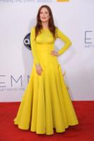 Julianne Moore - Los Angeles - 23-09-2012 - Hunger Games, Julianne Moore sarà il Presidente Alma Coin