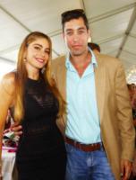 Nick Loeb, Sofia Vergara - Bridgehampton - 01-09-2013 - Una nuova reggia per la regina delle comedy, Sofia Vergara
