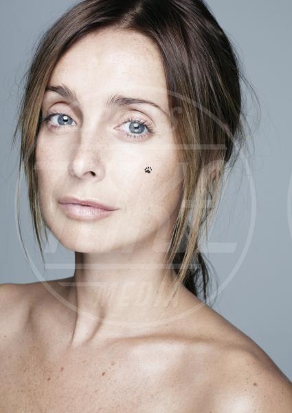 Louise Redknapp - Londra - 02-11-2012 - Quando il trucco non c'è, si vede eccome