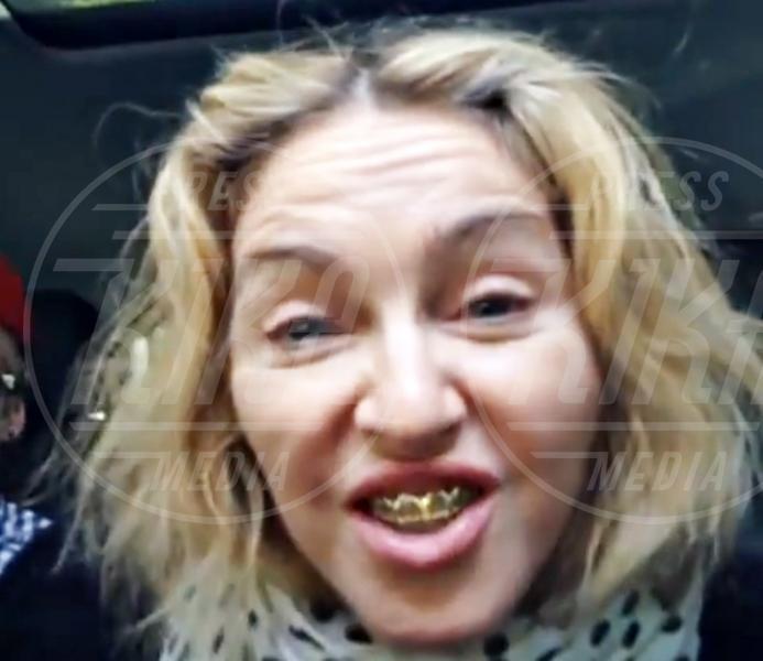 Madonna - 06-08-2013 - Leonardo DiCaprio ha un sosia, ed è italiano, Davide Silvestri