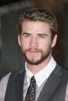 Liam Hemsworth - Londra - 02-09-2013 - Hunger Games, Julianne Moore sarà il Presidente Alma Coin