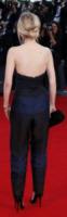 Sophie Kennedy Clark - Venezia - 03-09-2013 - Vade retro abito!: eleganza italiana al Festival di Venezia
