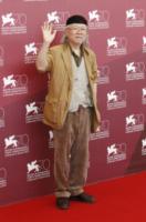 Leiji Matsumoto - Venezia - 03-09-2013 - Festival di Venezia: è arrivato Capitan Harlock