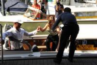 Scarlett Johansson - Venezia - 03-09-2013 - Festival di Venezia: Finalmente Scarlett!