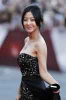 Lee Eun-woo - Venezia - 03-09-2013 - Festival di Venezia: la Johansson in nero per Under the Skin