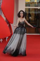 Carmen Chaplin - Venezia - 03-09-2013 - Festival di Venezia: la Johansson in nero per Under the Skin