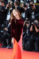 Elisa Sednaoui - Venezia - 03-09-2013 - Festival di Venezia: la Johansson in nero per Under the Skin