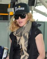 """Madonna - Londra - 03-09-2013 - Madonna si confessa: """"Sono stata violentata"""""""