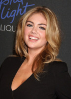 Kate Upton - New York - 04-09-2013 - Gisele Bundchen ancora una volta la top model più pagata