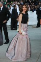 Carice Van Houten - Toronto - 05-09-2013 - Addio, abito lungo: sul red carpet si impone lo spezzato
