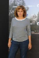 Valeria Golino - Venezia - 06-09-2013 - Festival di Venezia: Valeria Golino vince il premio Lux