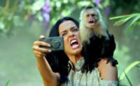 Katy Perry - 06-09-2013 - Wonder Woman bannato in Libano: la censura colpisce ancora
