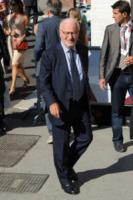 Giorgio Orsoni - Venezia - 06-09-2013 - Festival di Venezia: Giorgio Napolitano omaggia Fellini e Scola