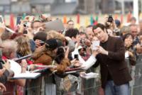 John Travolta - Deauville - 06-09-2013 - John Travolta, cabina in spiaggia a Deauville